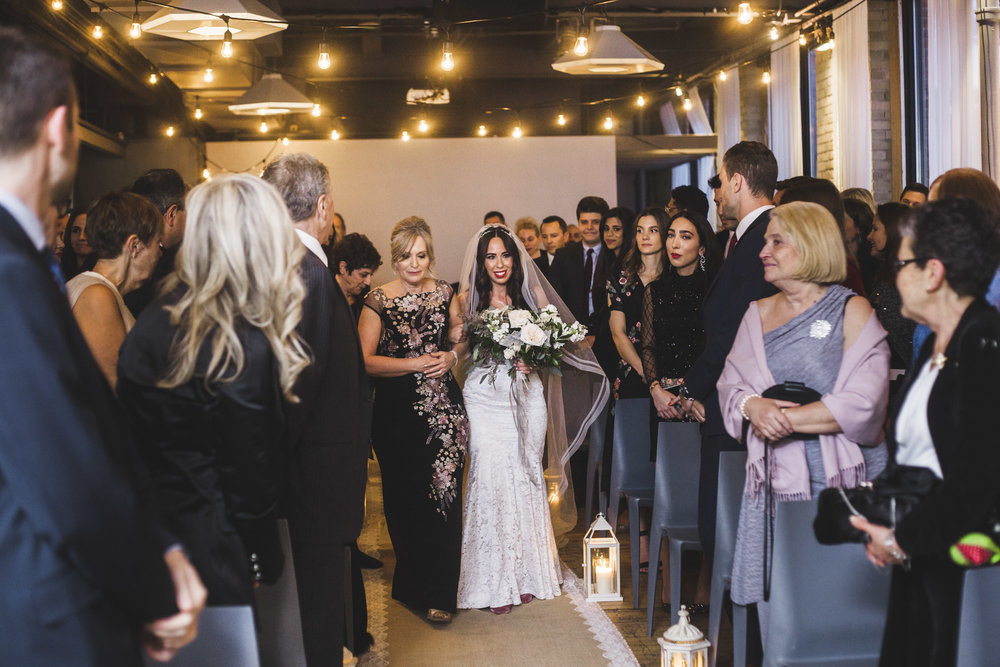 elegant-2ndfloorevents-wedding-toronto-danielleandgray-62.jpg