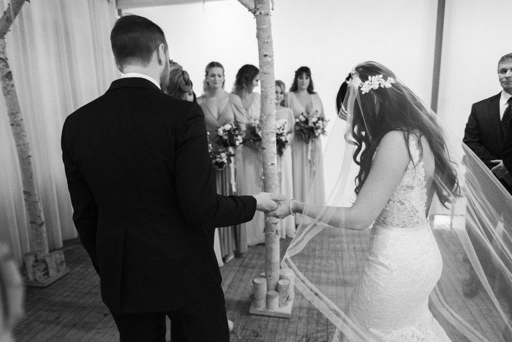 elegant-2ndfloorevents-wedding-toronto-danielleandgray-65.jpg