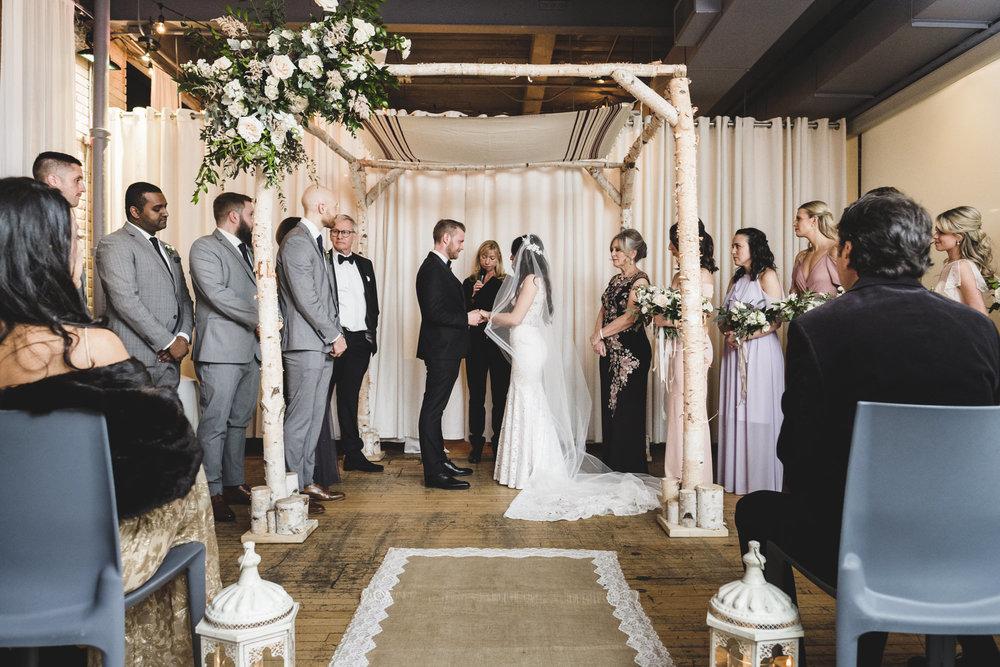 elegant-2ndfloorevents-wedding-toronto-danielleandgray-67.jpg