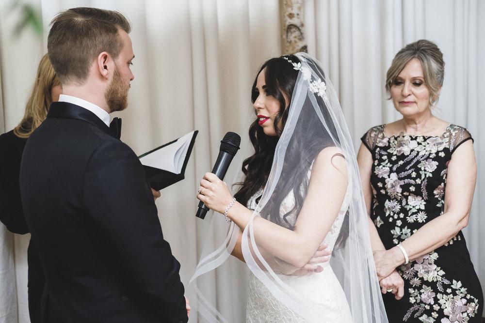 elegant-2ndfloorevents-wedding-toronto-danielleandgray-68.jpg