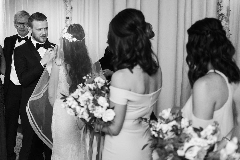 elegant-2ndfloorevents-wedding-toronto-danielleandgray-69.jpg