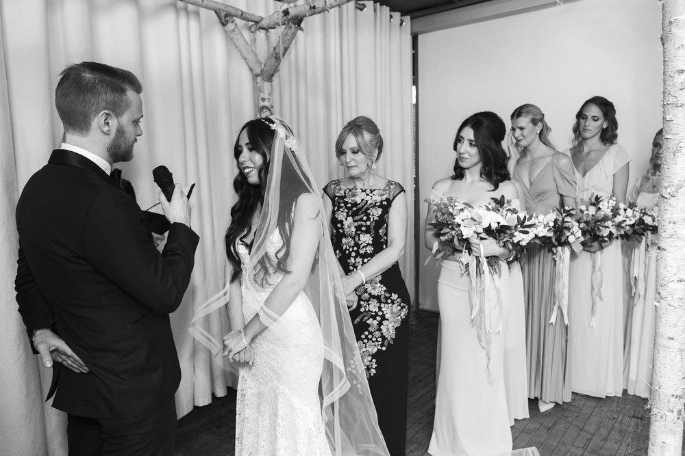elegant-2ndfloorevents-wedding-toronto-danielleandgray-71.jpg