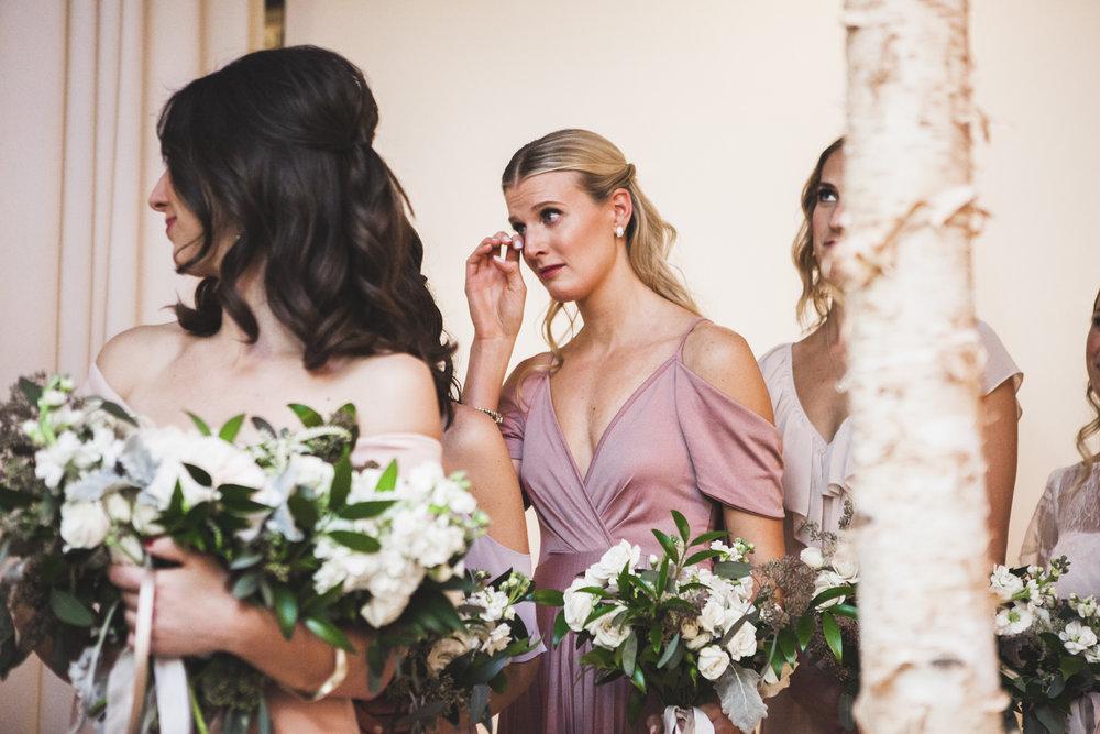 elegant-2ndfloorevents-wedding-toronto-danielleandgray-72.jpg