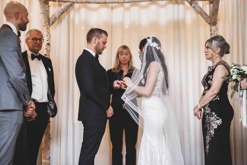 elegant-2ndfloorevents-wedding-toronto-danielleandgray-75.jpg