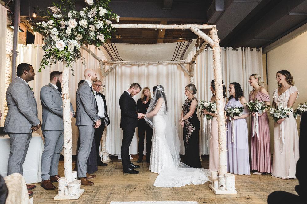 elegant-2ndfloorevents-wedding-toronto-danielleandgray-76.jpg