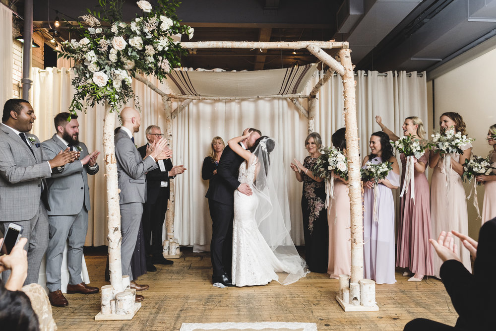 elegant-2ndfloorevents-wedding-toronto-danielleandgray-78.jpg