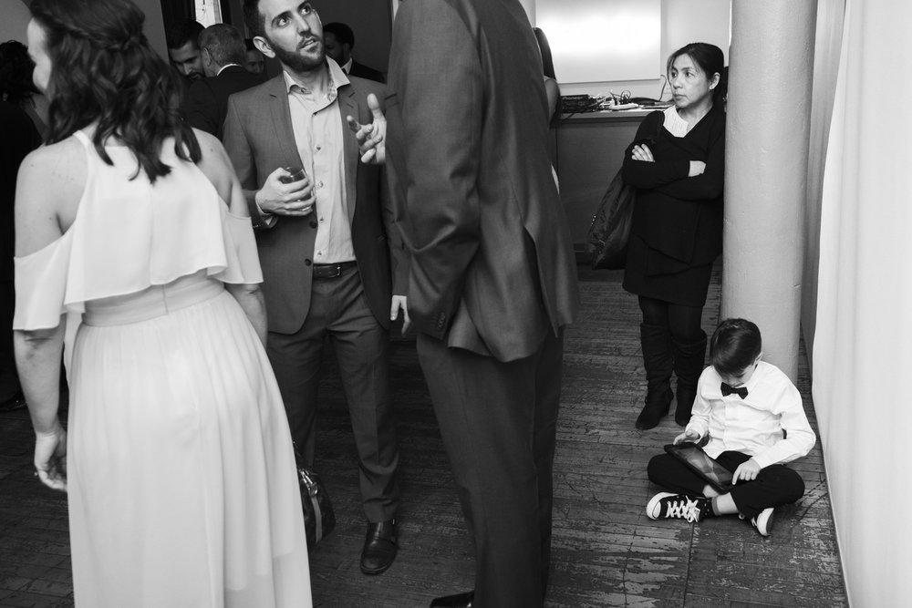 elegant-2ndfloorevents-wedding-toronto-danielleandgray-86.jpg