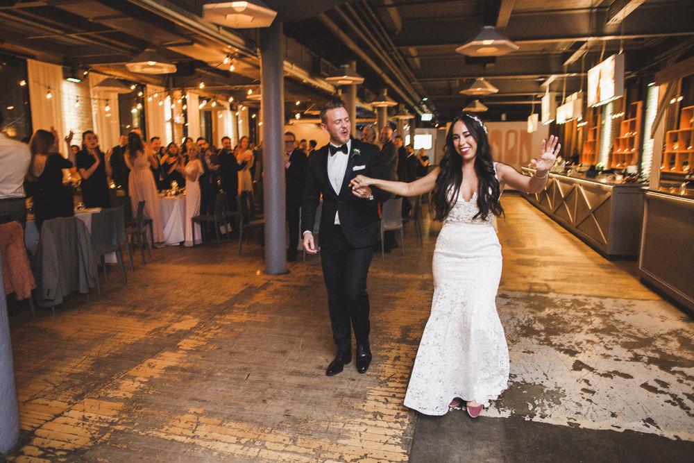 elegant-2ndfloorevents-wedding-toronto-danielleandgray-89.jpg