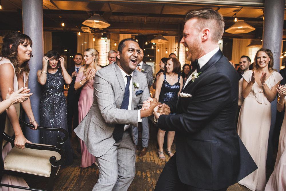 elegant-2ndfloorevents-wedding-toronto-danielleandgray-95.jpg