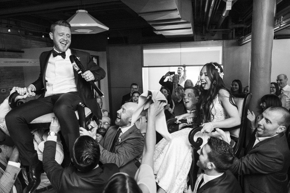 elegant-2ndfloorevents-wedding-toronto-danielleandgray-97.jpg