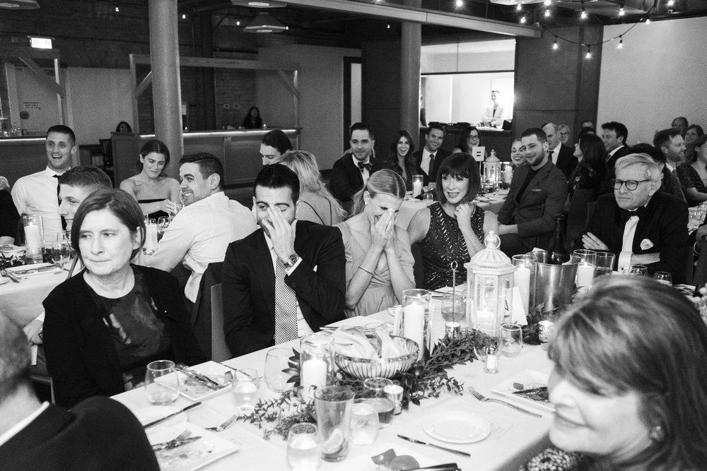 elegant-2ndfloorevents-wedding-toronto-danielleandgray-102.jpg