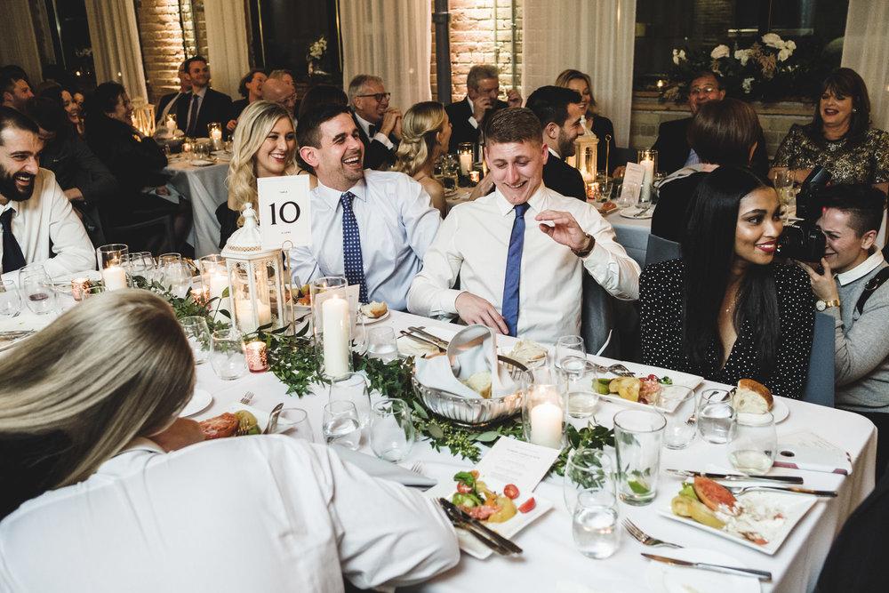 elegant-2ndfloorevents-wedding-toronto-danielleandgray-103.jpg