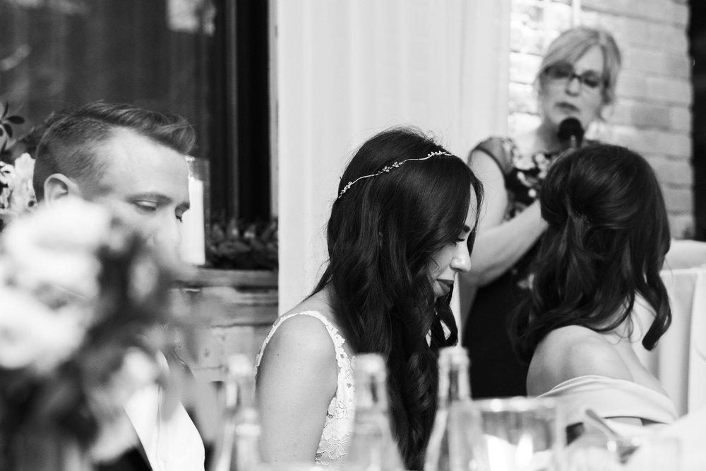 elegant-2ndfloorevents-wedding-toronto-danielleandgray-104.jpg