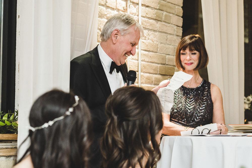 elegant-2ndfloorevents-wedding-toronto-danielleandgray-106.jpg