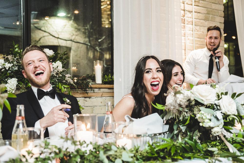 elegant-2ndfloorevents-wedding-toronto-danielleandgray-108.jpg