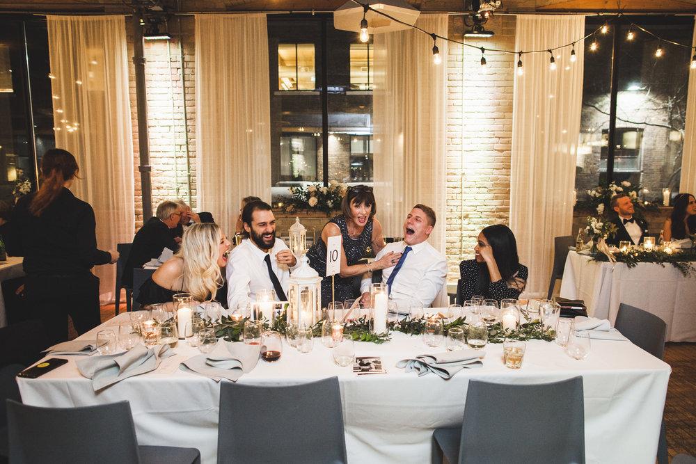 elegant-2ndfloorevents-wedding-toronto-danielleandgray-107.jpg