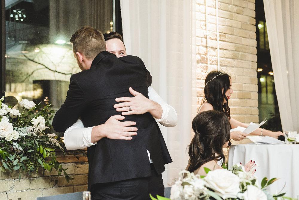 elegant-2ndfloorevents-wedding-toronto-danielleandgray-109.jpg