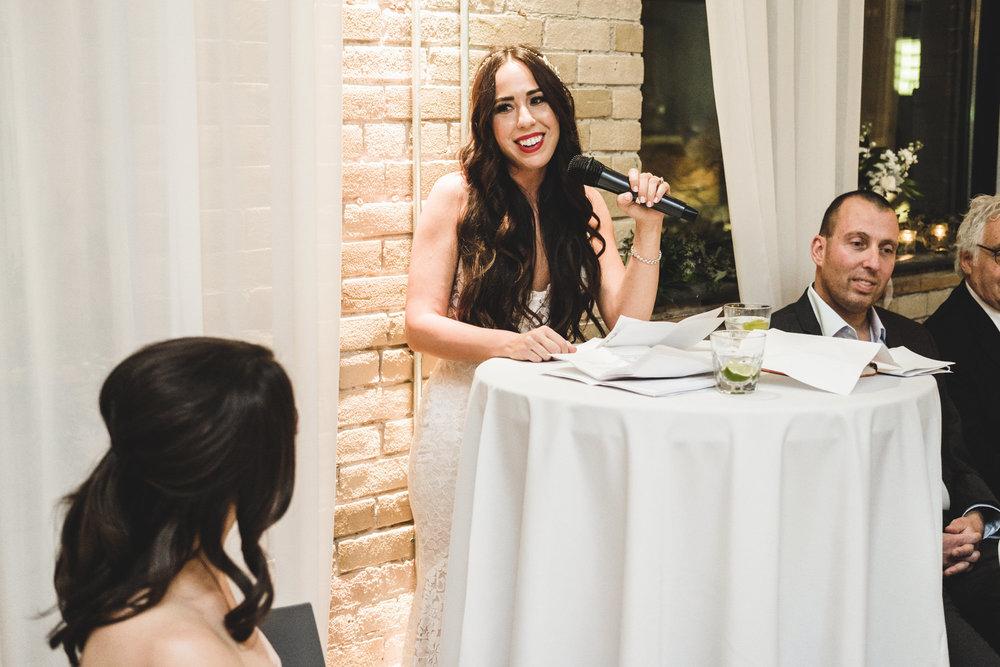 elegant-2ndfloorevents-wedding-toronto-danielleandgray-110.jpg