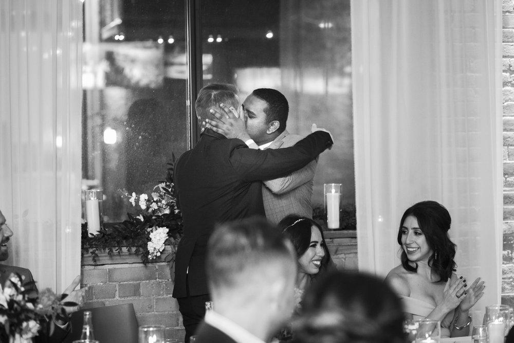 elegant-2ndfloorevents-wedding-toronto-danielleandgray-112.jpg