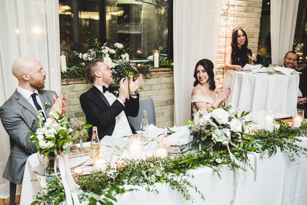 elegant-2ndfloorevents-wedding-toronto-danielleandgray-111.jpg