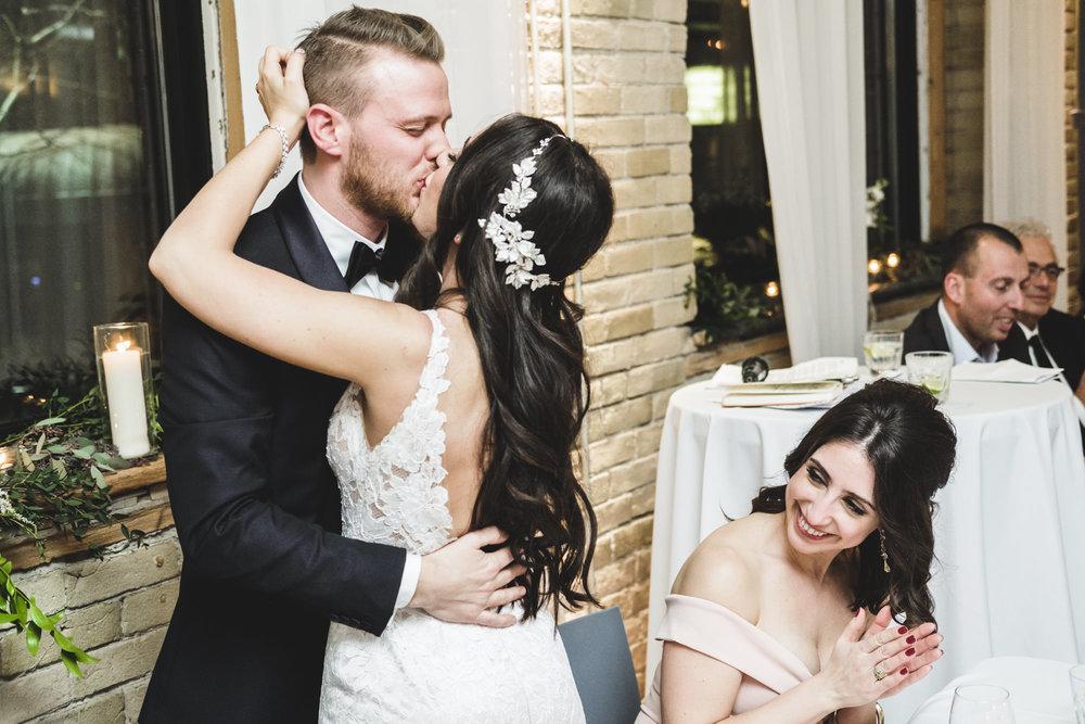 elegant-2ndfloorevents-wedding-toronto-danielleandgray-114.jpg