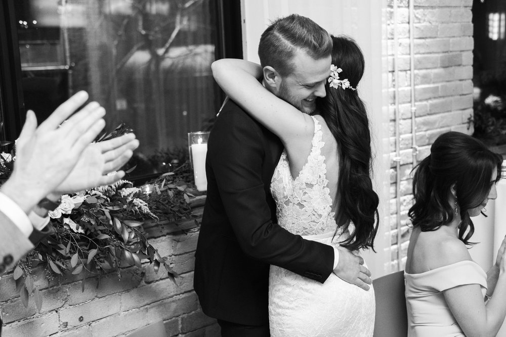 elegant-2ndfloorevents-wedding-toronto-danielleandgray-115.jpg