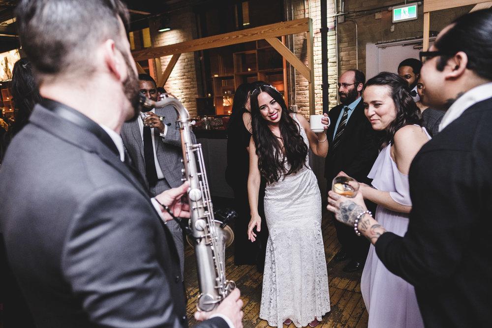 elegant-2ndfloorevents-wedding-toronto-danielleandgray-128.jpg