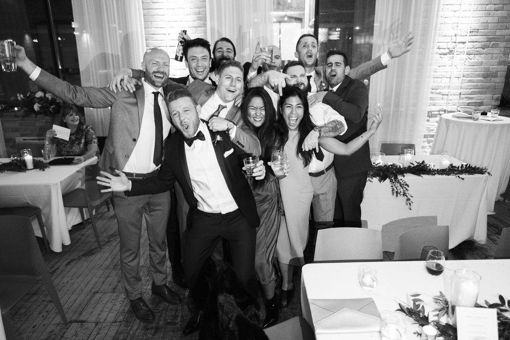 elegant-2ndfloorevents-wedding-toronto-danielleandgray-129.jpg