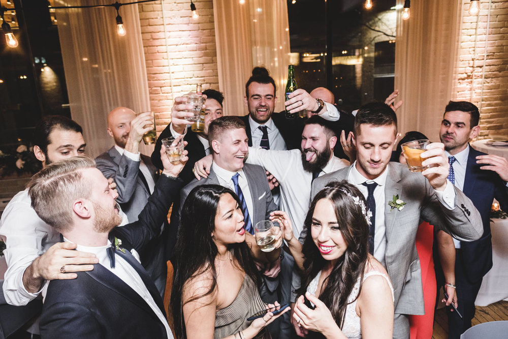 elegant-2ndfloorevents-wedding-toronto-danielleandgray-130.jpg