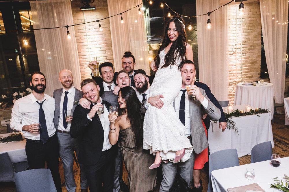elegant-2ndfloorevents-wedding-toronto-danielleandgray-131.jpg