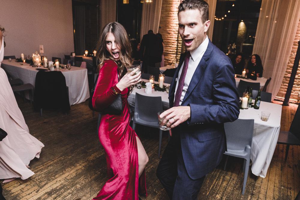 elegant-2ndfloorevents-wedding-toronto-danielleandgray-133.jpg