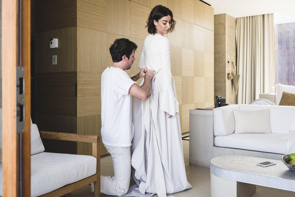 elegant-amangiri-elopement-utah-danaandjustin-1-6.jpg