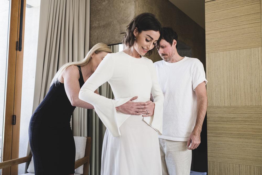 elegant-amangiri-elopement-utah-danaandjustin-1-11.jpg
