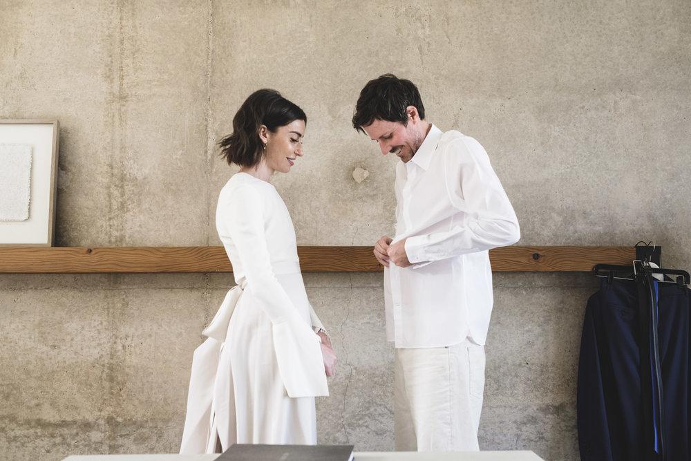 elegant-amangiri-elopement-utah-danaandjustin-1-17.jpg