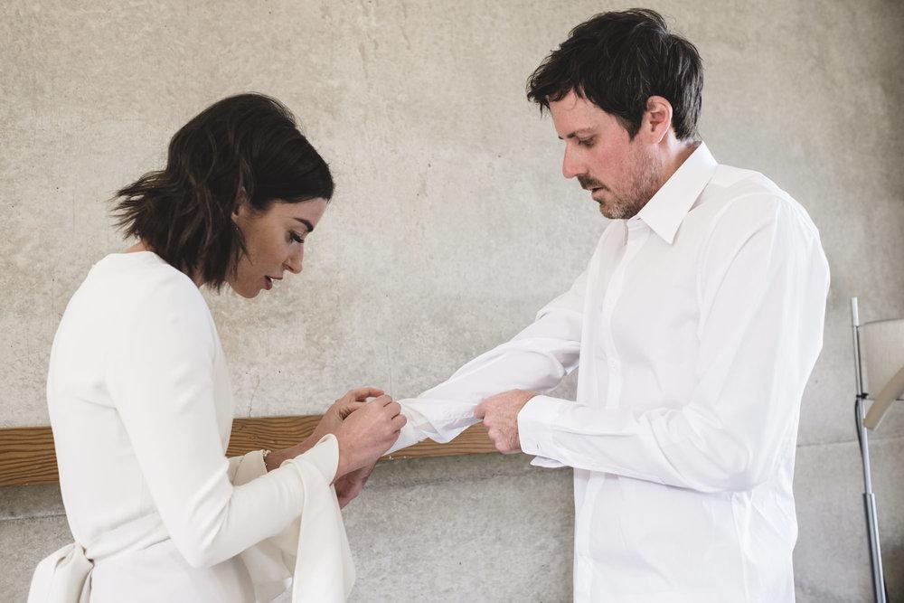 elegant-amangiri-elopement-utah-danaandjustin-1-18.jpg