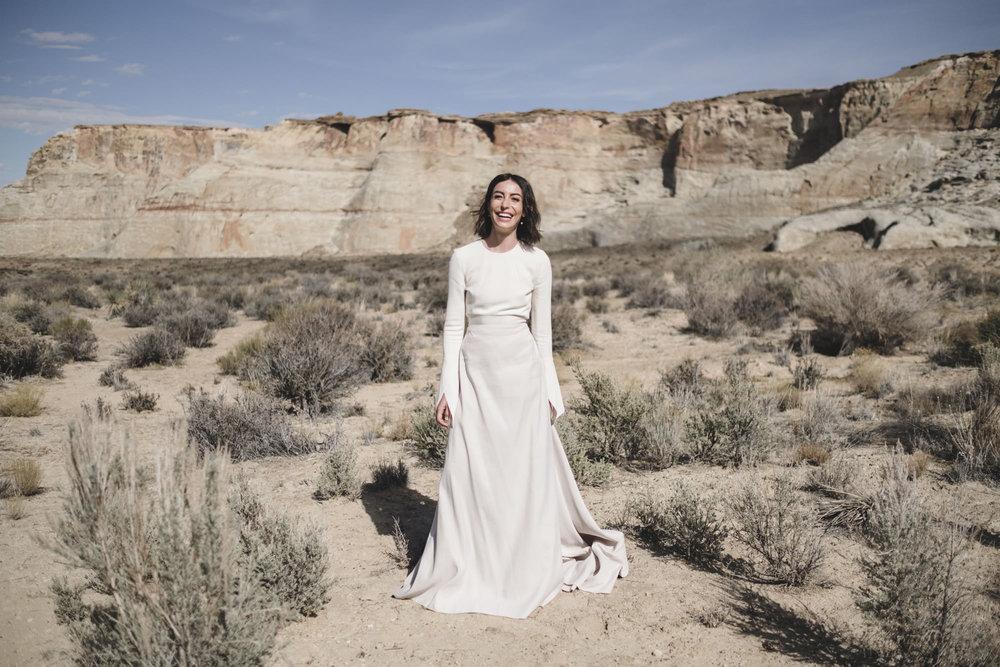 elegant-amangiri-elopement-utah-danaandjustin-1-29.jpg