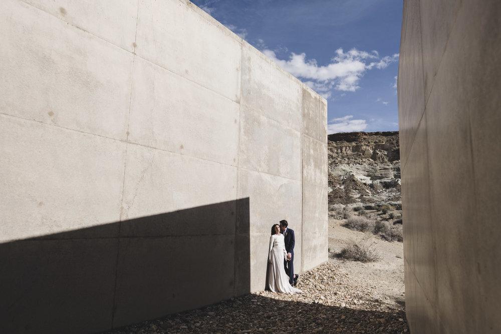 elegant-amangiri-elopement-utah-danaandjustin-1-40.jpg