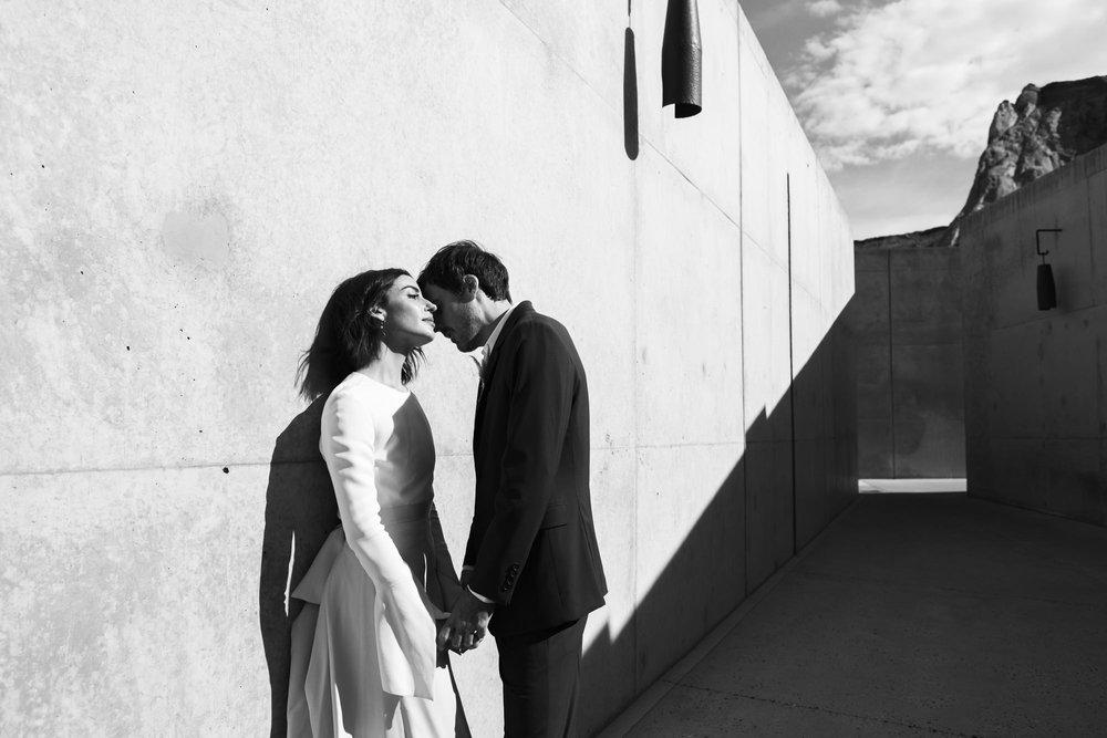 elegant-amangiri-elopement-utah-danaandjustin-1-43.jpg