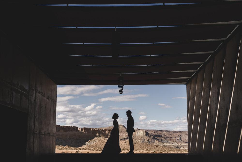 elegant-amangiri-elopement-utah-danaandjustin-1-50.jpg