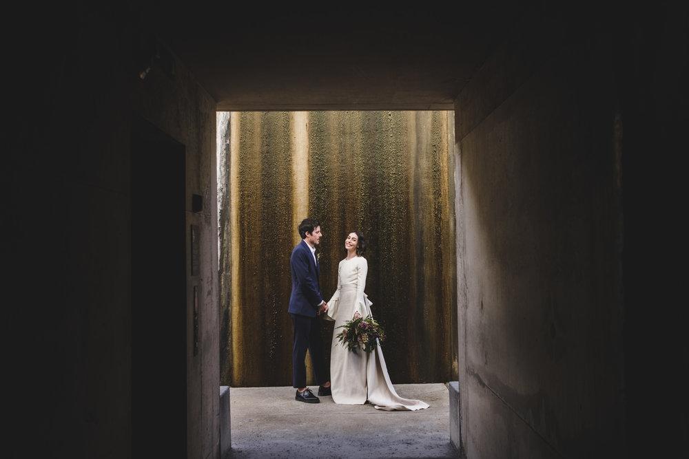 elegant-amangiri-elopement-utah-danaandjustin-1-55.jpg