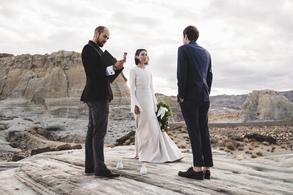 elegant-amangiri-elopement-utah-danaandjustin-1-64.jpg