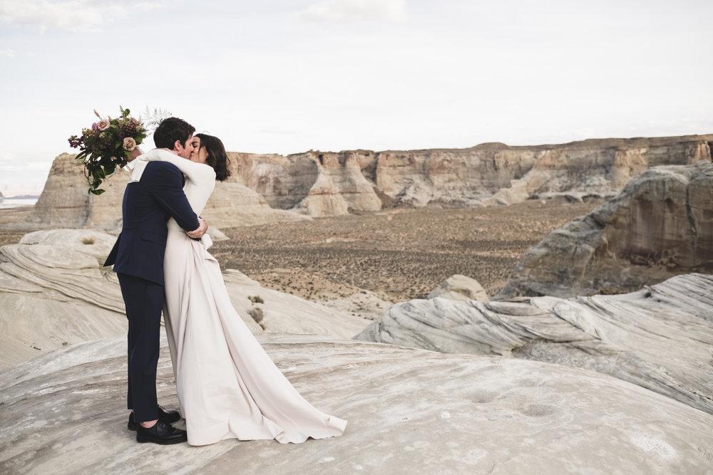 elegant-amangiri-elopement-utah-danaandjustin-1-69.jpg