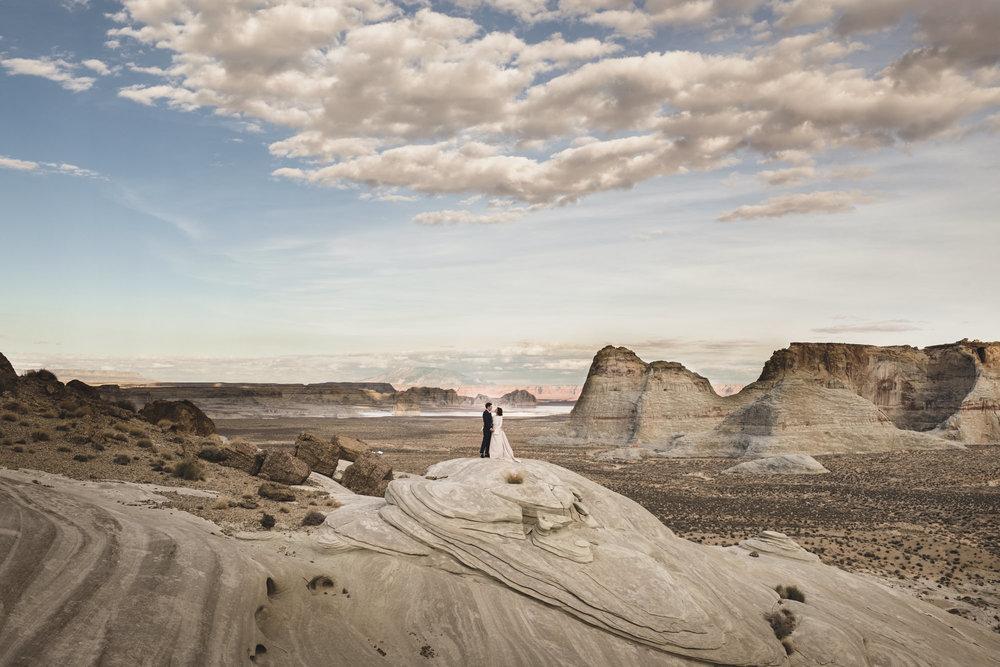 elegant-amangiri-elopement-utah-danaandjustin-1-79.jpg