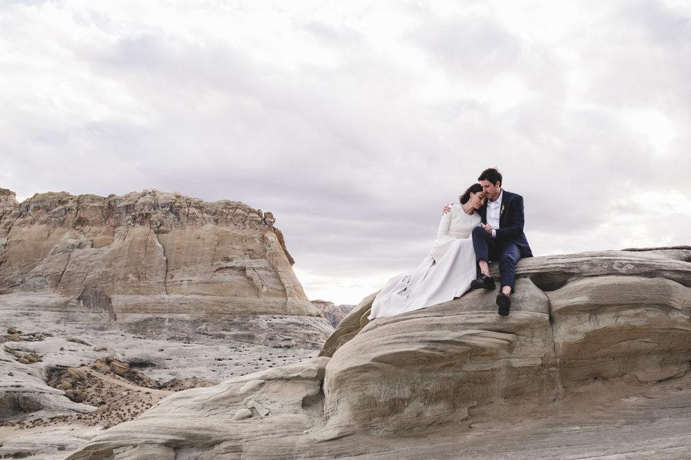 elegant-amangiri-elopement-utah-danaandjustin-1-82.jpg