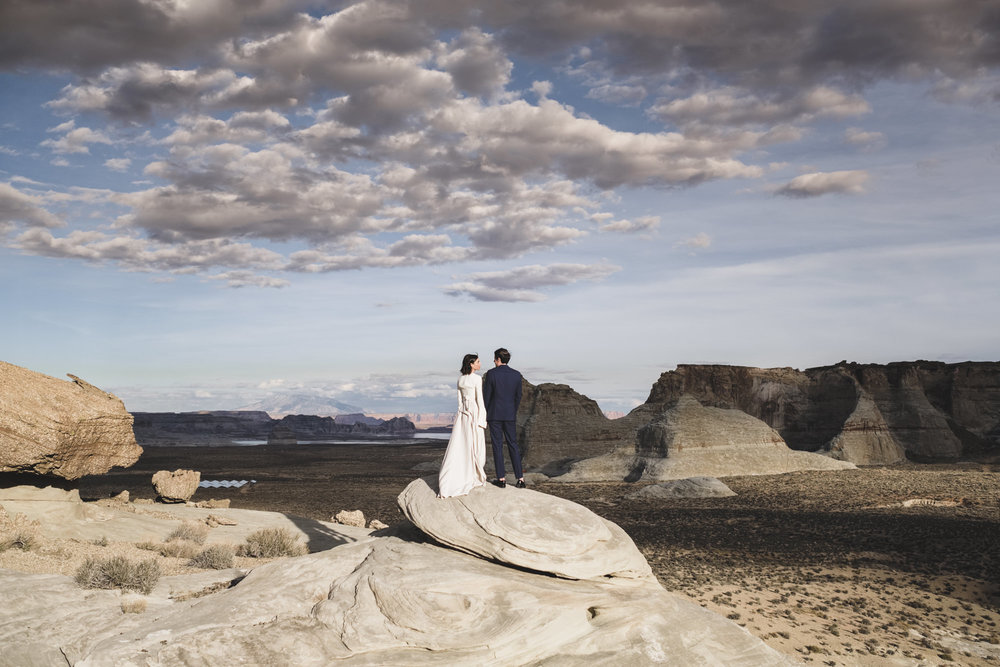 elegant-amangiri-elopement-utah-danaandjustin-1-87.jpg