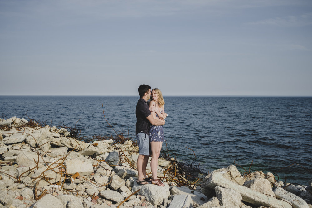 tommy-thompson-park-engagement-photos-carly-and-ben-8.jpg