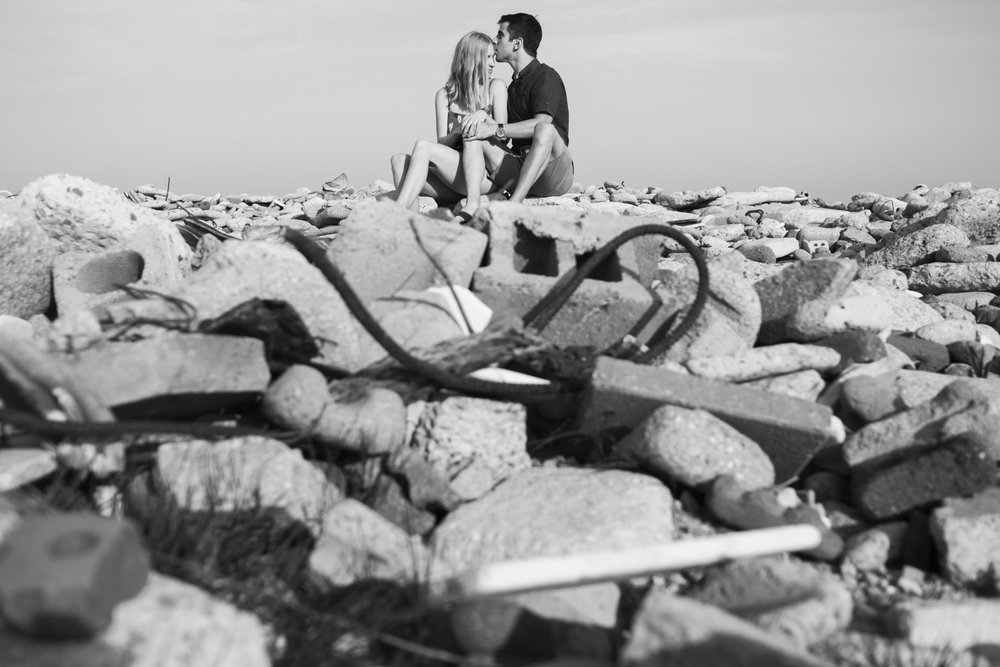tommy-thompson-park-engagement-photos-carly-and-ben-15.jpg