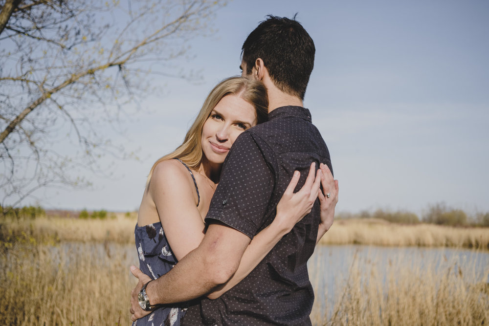 tommy-thompson-park-engagement-photos-carly-and-ben-19.jpg