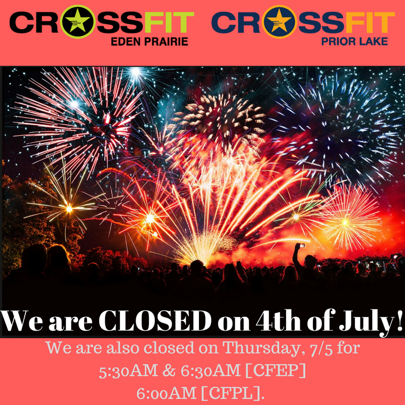 We are CLOSED on 4th of July!.png