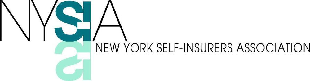 nysia logo.jpg